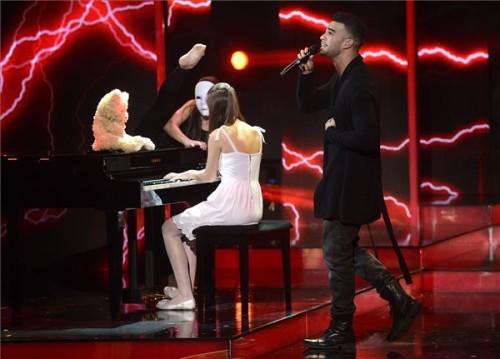 ungaria eurovision