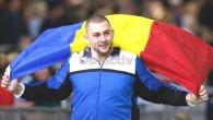 Gag Andrei