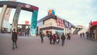 Iulius Mall Suceava (4)