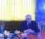 Vaelntin Popa rector USV - 23 feb 2017