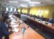 consiliu local 30 mart 2017