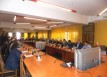 consiliul local 6 martie 2017 (3)