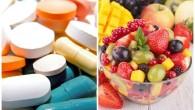 medicamente-alimente