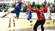 Handbal. Suceava - Timisoara