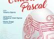 Iulius Sv concert pascal