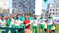 Liga2. Foresta - Academica (3)