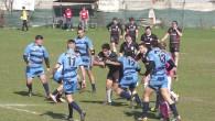 Rugby. Bucovina - Manastur