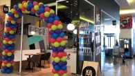Kups Iulius Mall Suceava 03