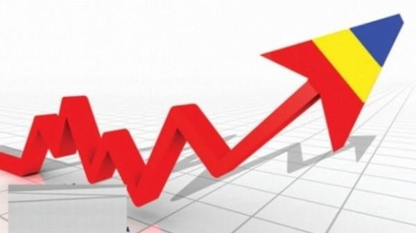 economie crestere