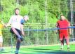 Cupa Bucovina - Tenis