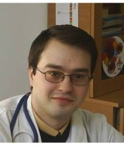 dr-cobuz