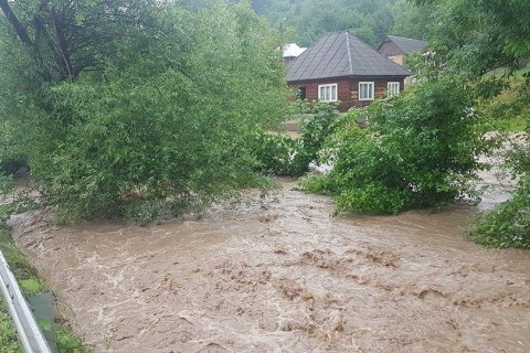 inundatii, Obiectiv, Suceava
