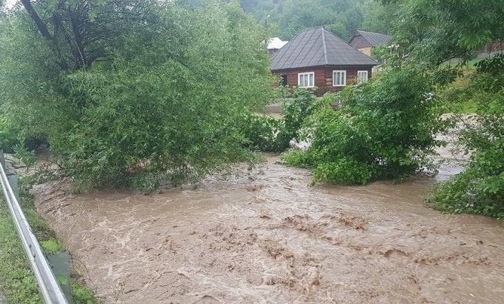 inundatii obiectiv suceava