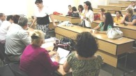 examen, titularizare, profesori, Obiectiv