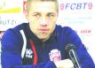 Mihai Roman-min