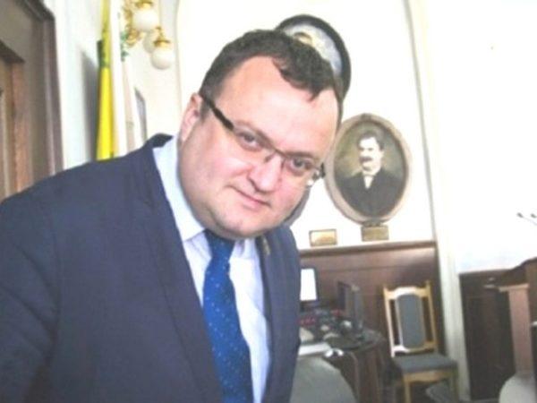 Oleksiy Kaspruk-min
