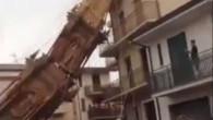 Turn lemn italia