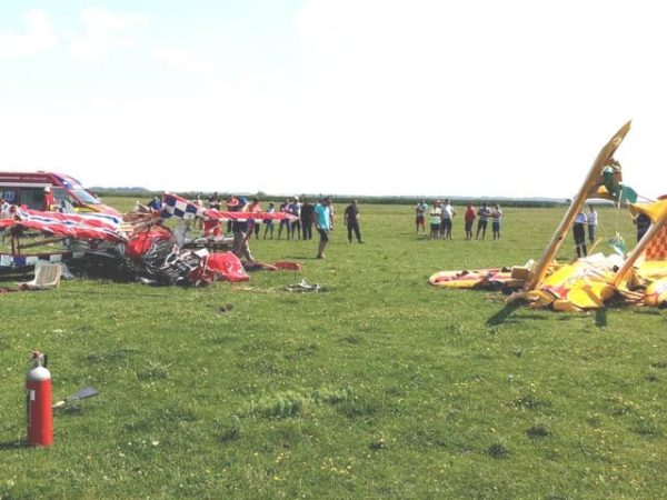 avioane cazute 1-min