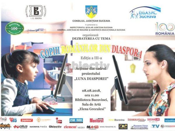 copii diaspora-min