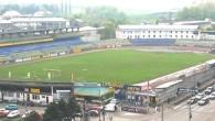 Stadion, Areni, Obiectiv, Suceava