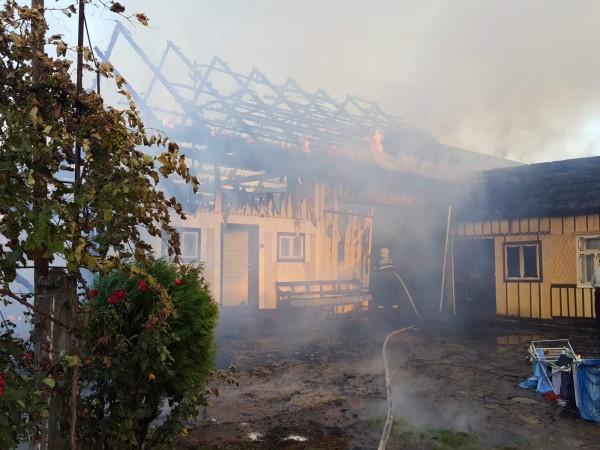 casa foc2