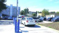 parcare, Spitalul Judetean, Suceava, taxa