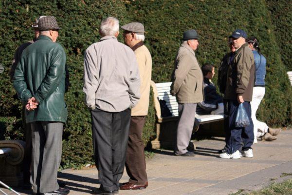 pensionari, statiune, Obiectiv, Suceava, stiri, 1 Mai