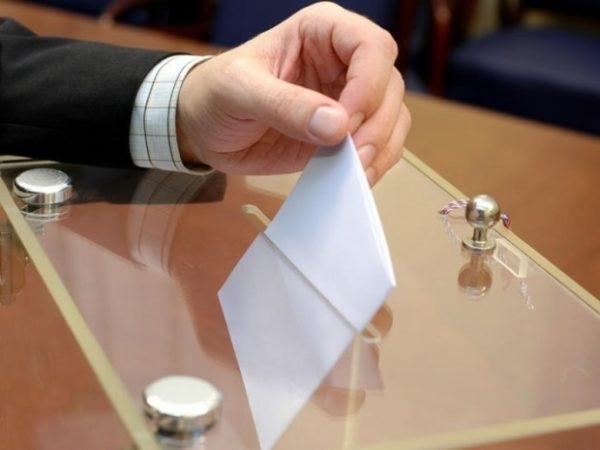 campaniel electorala, vot, alegeri, Obiectiv