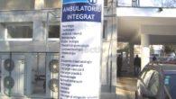 Ambulatoriu, Spitalul Judetean, Suceava, Obiectiv