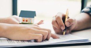 Obiectiv, prima casa, plafoane, credit
