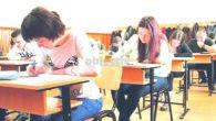 examen, Bacalaureat, Sucava