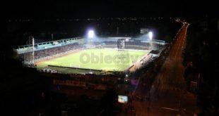 nocturna, Stadionul Areni, licitatie, contestatie, Loial