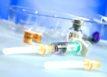 vaccin, Obiectiv
