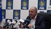 Daniel Cadariu, Obiectiv, stiri, Suceava, PNL, senator