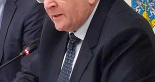 Gheorghe Flutur, Obiectiv, Suceava