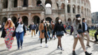 oameni masti italia decese