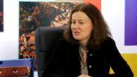 Obiectiv, Gabriela Scutea, dosar Suceava, coronavirus