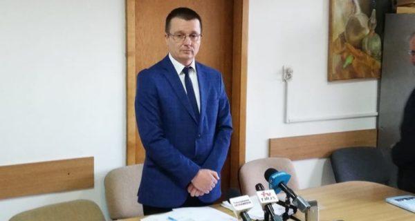 Grigore Bocanci ISJ Suceava Obiectiv