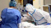 spital, COVID, pacient, Obiectiv