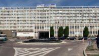 Spitalul Judetean Suceava, Obiectiv