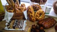 paine mopan comenzi la domiciliu