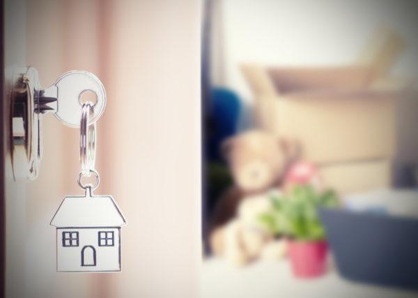 imobiliare, vanzari, proprietari