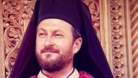 Onila, episcop, Corneliu, Husi