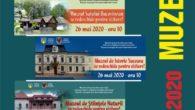 Redeschidere Muzeul National al Bucovinei