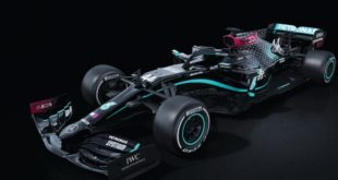 Obiectiv, masini, F1, Mercedes, negre, anti-rasism
