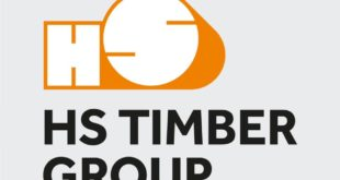 HS TIMBER Group