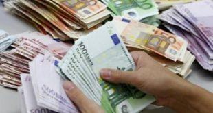 Euro, stiri, economii