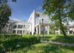 USV, Obiectiv, stiri, Universitatea Suceava