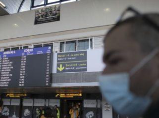 aeroport, calatorii, tari, restrictii, ridicate, obiectiv, romani