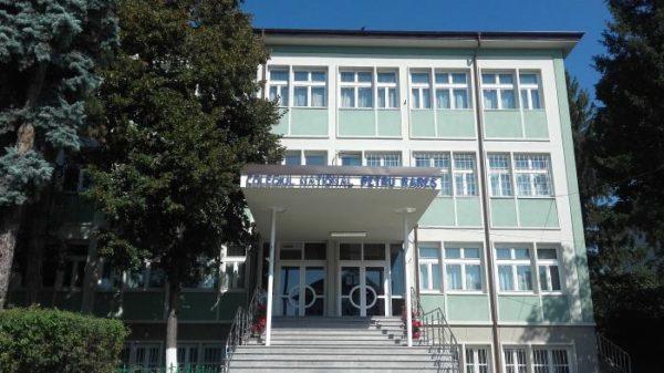 colegiu, Petru Rares, Suceava, Obiectiv, rezultate, bacalureat, top